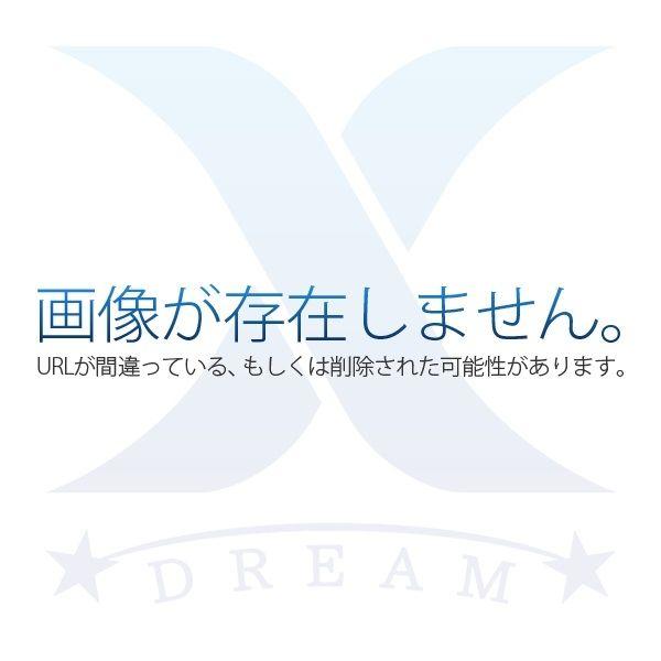 平成30年4月 内外装リフォーム! 表紙
